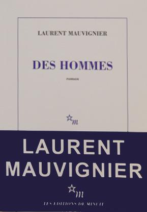 deshommes_laurentmauvignier