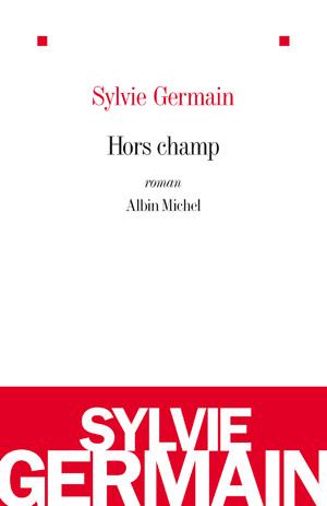 horschamp_sylviegermain
