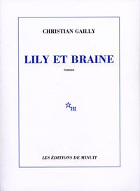 lilyetbraine