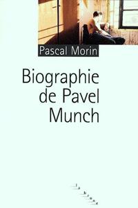 pavelmunch
