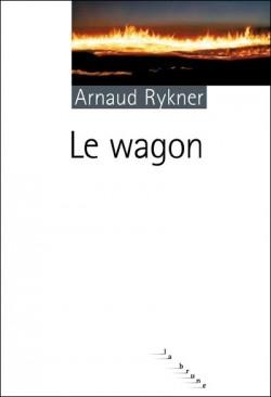 le_wagon