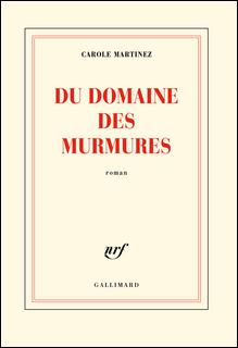 dudomainedesmurmures