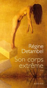 corpsextreme