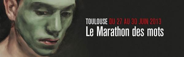 marathon bandeauMDM2013