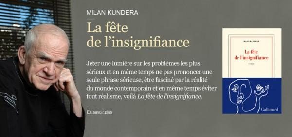 Milan-Kundera.-La-fete-de-l-insignifiance_int_carrousel_news