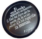 picto-sisqa046