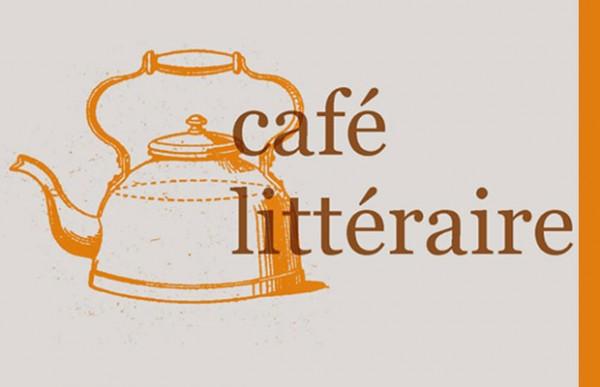 café-littéraire