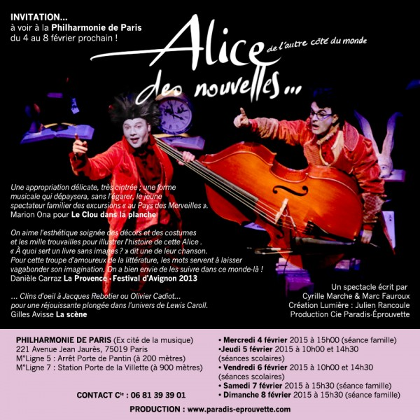 BON alice philharmoniedeparis