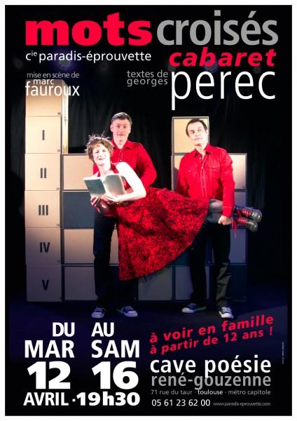 perec2016-afficheA3--3