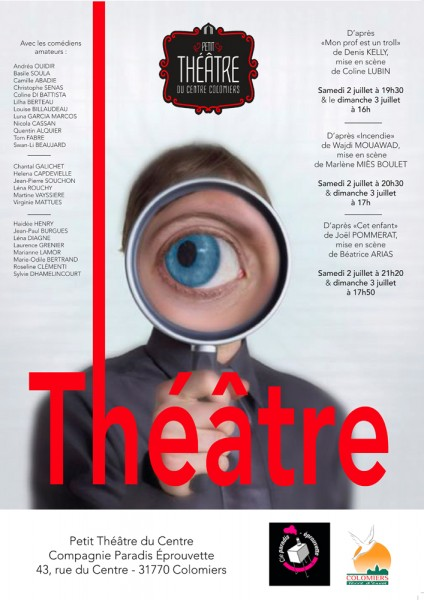 20160701-theatre2juillet2016