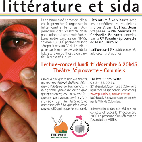 lecture_spectacle