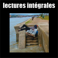 lectures-spectacles